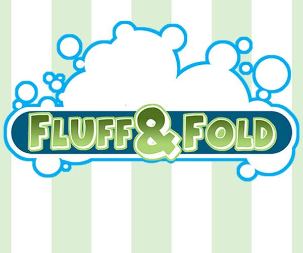 Play Fluff and Fold