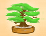 Play Puzzle Bonsai: Numbers