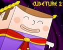 Play Cuboy: Cubeture 2