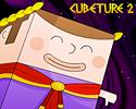 Play Cuboy: Cubeture 2