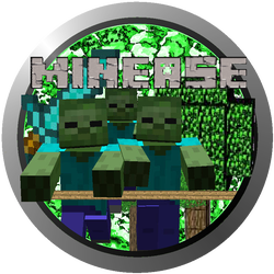 Play Turnbased Minecraft (A0.52)