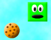 Play Cookie Chase