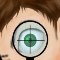 Play Shoot on Sight