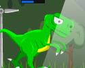Play My Dinos & Me