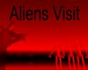 Play Aliens Visit