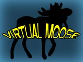 Play Virtual Moose