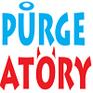 Play Purgeatory