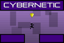 Play Cybernetic