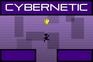 Play Cybernetic