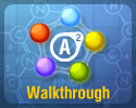 Play Atomic Puzzle 2 Walkthrough