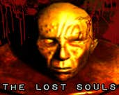 Play The Lost Souls (Flash)