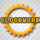 Play Clockwork