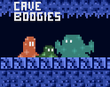 Play Cave Boogies