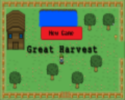 Play Great Harvest