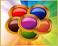 Play Holi Color Matcher