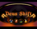 Play Deus Shift