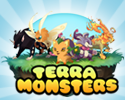 Play Terra Monsters