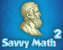 Play SavvyMath2