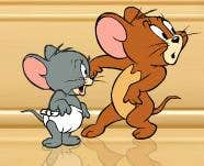 Play Tom and Jerry Killer