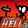 Play Bob's way: Escape from Hell