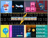 Play Mega Mash