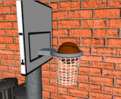 Play BasketMania