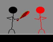 Play Stick Battle