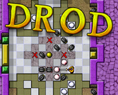 Play Flash DROD: KDDL 1
