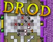 Play Flash DROD: KDDL 1