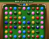 Play Billi Color Lines
