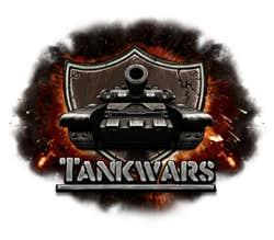 Play Tankwars