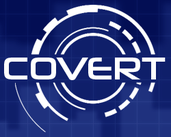 Play Covert