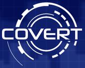 Play Covert