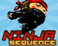 Play Ninja Sequence