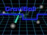 Play GraviBall