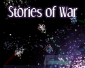 Play Stories of War