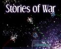 Play Stories of War