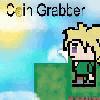 Play Coin Grabber