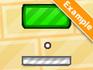 Play Drop Block Game