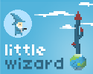 Play Tiny Wizard