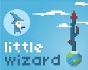 Play Tiny Wizard