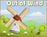 Play Out of wind