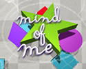 Play Mind of Me