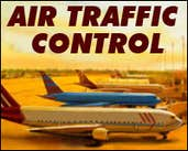 Play Air Traffic Control