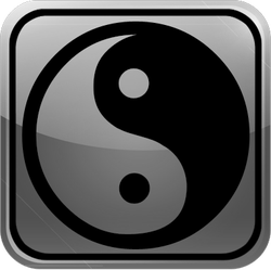 Play Yin and Yang