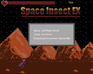 Play Space Insect EX