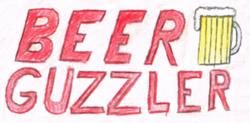 Play Beer Guzzler
