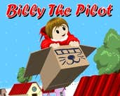 Play Billy the Pilot