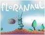 Play Floranaut