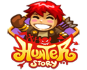 Play HunterStory